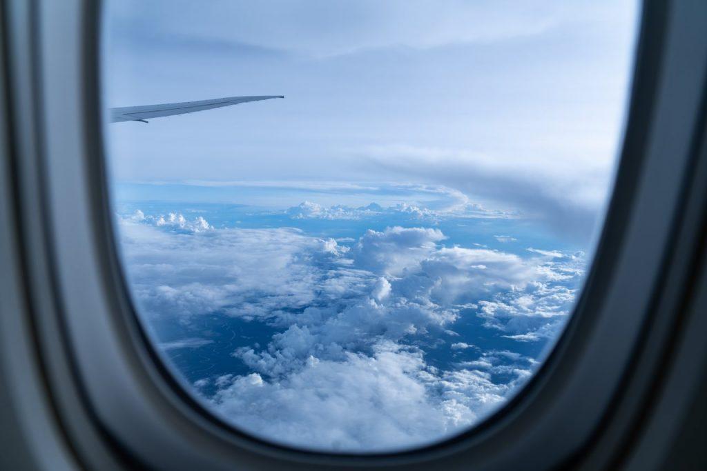 Seguro viagem Europa - Tudo o que você precisa saber sobre seguro viagem Europa